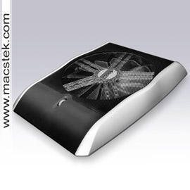 22cm Big fan (Большие 22см вентилятор)