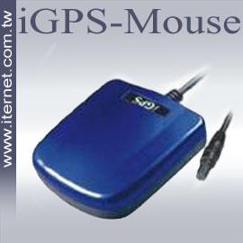 Mouse-Type Receiver (Мышь Тип приемника)