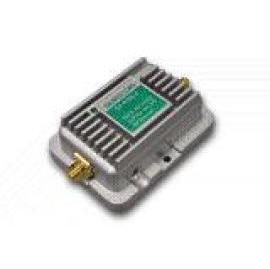 802.11b/g 2.4GHz WLAN RF Signal 500mW Booster (802.11b / g. 2.4GHz WLAN RF Signal Booster 500mW)