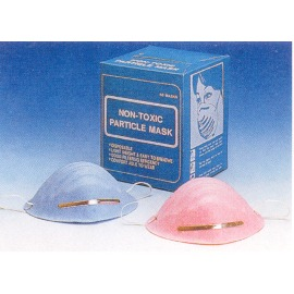 Dental/Medical Cone Mask