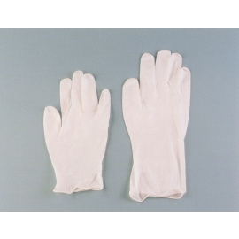 Vinyl Exam.Gloves (Винил Exam.Gloves)