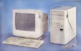 TC828 Universal Security Kit (TC828 Universal Security Kit)