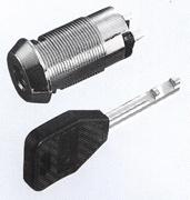 TS6688 Electric Switch Lock (TS6688 выключатель блокировки)