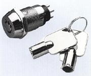 TS9677 Electric Switch Lock (TS9677 выключатель блокировки)