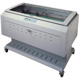 LASER ENGRAVING & CUTTING MACHINE (LASERGRAVUR & CUTTING MACHINE)