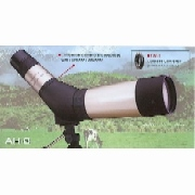 SPOTTING SCOPE / TELESCOPE