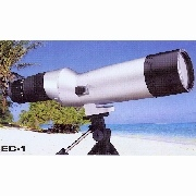 TELESCOPE / SPOTTING SCOPE