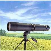 TELESCOPE/SPOTTING SCOPE