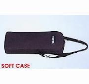 SOFT CASE/CARRY CASE (SOFT CASE / CARRY CASE)
