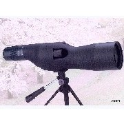 TELESCOPES / SPOTTING SCOPE