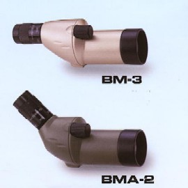 COMPACT SPOTTING SCOPE