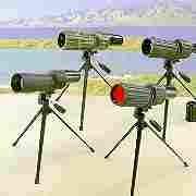 SPOTTING SCOPE/TELESCOPE