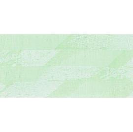 Roller/Vertical Blind Fabric (Роллер / Вертикальная Слепая Ткани)