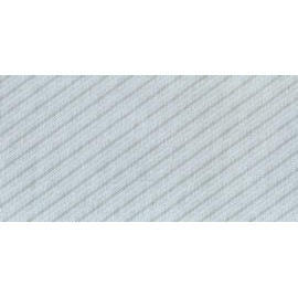 Roller/Vertical Blind Fabric (Roller / Vertical Blind Fabric)