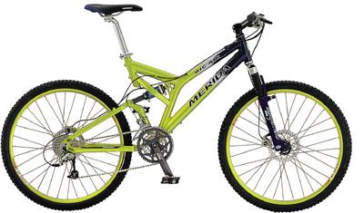 BIG AIR PRO -- The free-rider for great demands,bicycle (BIG AIR PRO - безбилетников на большой спрос, велосипед)
