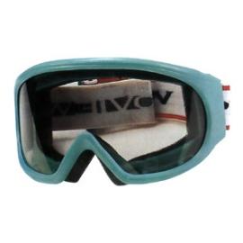 Goggles (Goggles)