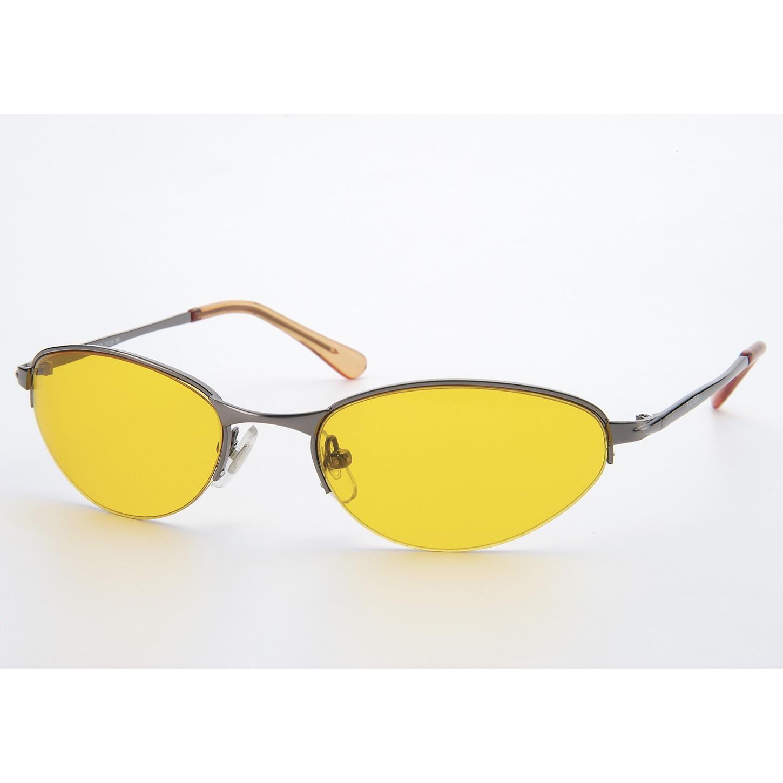 Night-Vision Optics (Ночного видения, оптика)