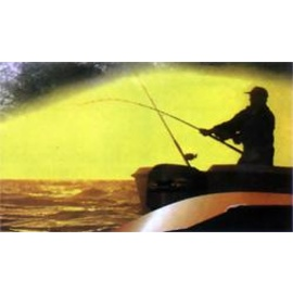 SPORTS & FISHING OPTICS