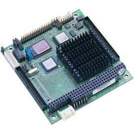 486 PC/104 EPC (486 PC/104 EPC)