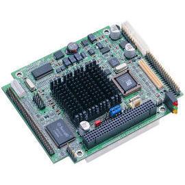 586 PC/104+ EPC (586 PC/104 + EPC)