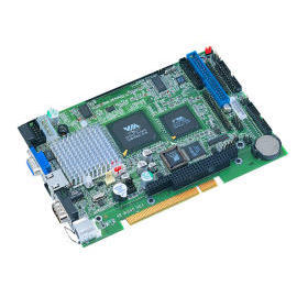 PIII Half Size Single Board Computer (SBC) (Demi-taille PIII Single Board Computer (SBC))