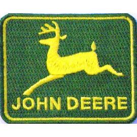 john deere gator cab