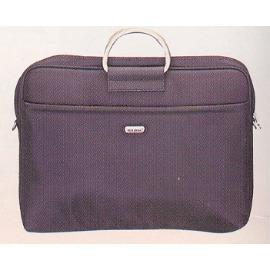 Notebook Bag (Сумка для ноутбука)