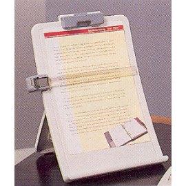 Standard Copy Holder