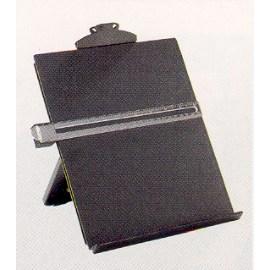 Standard Copy Holder (Стандартный Copy Holder)