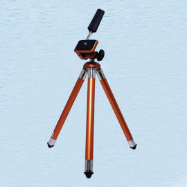 Camera Tripod (Kamera-Stativ)