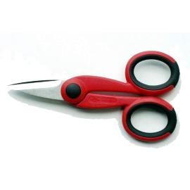 Electrician scissors (Elektriker Schere)