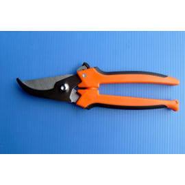 Floral Scissors (Цветочные Ножницы)