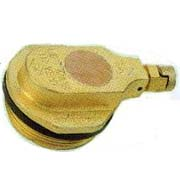 TY-3020 Brass Drum Vent
