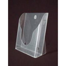 RIGID MAGAZINE SIGN HOLDER (RIGID MAGAZIN SIGN HOLDER)
