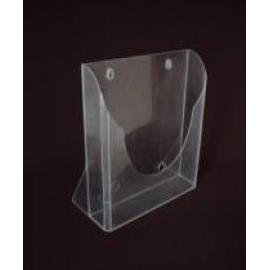 MAGAZINE SIGN HOLDER (MAGAZIN SIGN HOLDER)