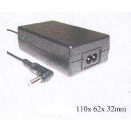 AC/DC SWTICHING POWER SUPPLY/POWER ADAPTOR