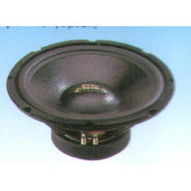 12`` DELUX SUB WOOFER