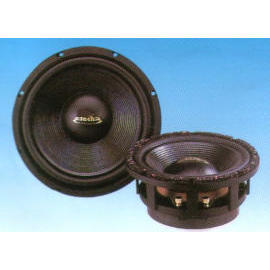 Heavy Duty deluxe sub woofer (Heavy Duty deluxe sub woofer)