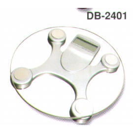 DB2401 (DB2401)
