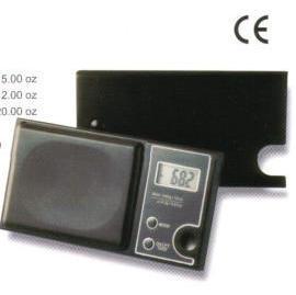 Mini-Scale (Mini-Scale)