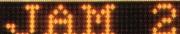 LED SIGN BOARD (Светодиодная вывеска СОВЕТ)