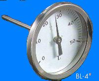 BIMETAL THERMOMTER (Биметаллические THERMOMTER)