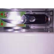SW-689 Kitchen Scissors (SW-689 Ножницы кухонные)