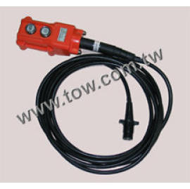 ELECTRIC WINCH REMOTE CONTROL