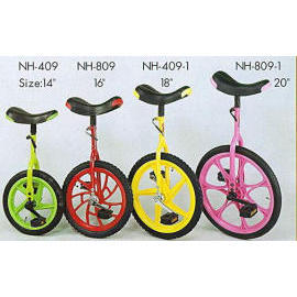 Unicycle (Unicycle)