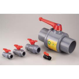 valves (Клапаны)