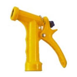 Spray pistol (Спрей пистолет)