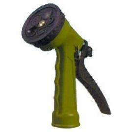 spray nozzle (форсунку)