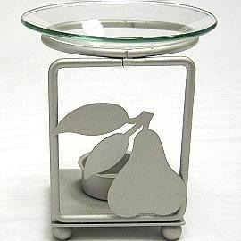 KCandle Holder/Aroma Burner ( KCandle Организатор / Арома горелка)