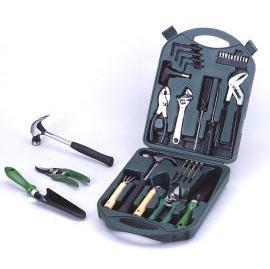 30pcs tools set (30pcs набор инструментов)